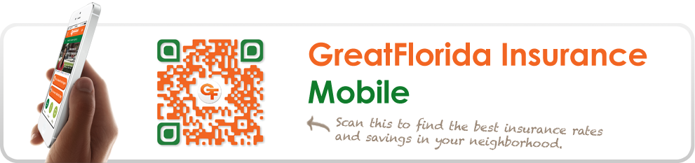GreatFlorida Mobile Insurance in West Palm Beach Homeowners Auto Agency