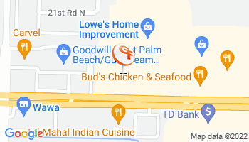 West Palm Beach, FL Homeowner's Insurance Agency
